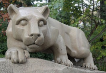 How Penn State Greek reforms have impacted State College neighbors